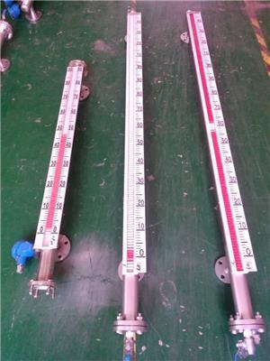 乙醚儲罐液位計,石油醚液位計