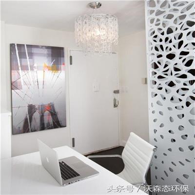 桂林鏤空鋁單板廠家 外墻鋁板雕花