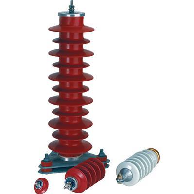 太原HYWS-10/30高壓10KV氧化鋅避雷器廠家批發