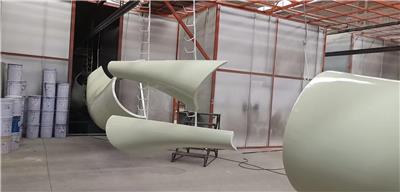 舟山外墻雙曲鋁單板廠家