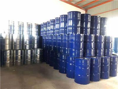 优势供应 进口三氯乙醛 高含量99.4 **桶可自提派送