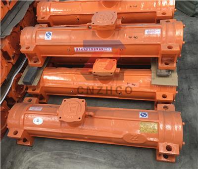 VLBLX系列隔爆振動電機 石油鉆井工程固控系統長形電機