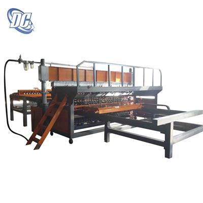 自動焊接機 不銹鋼焊機 排焊機 自動焊接設備 焊機 不銹鋼