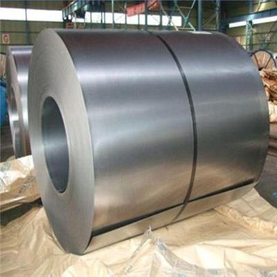 【SUS303厂家报价】SUS304不锈钢**供应