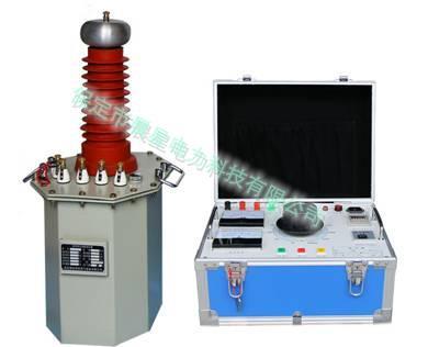 CXDL-SBNY系列試驗變壓器耐壓裝置