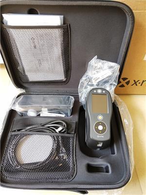 愛色麗X-RITE/CI64/CI64UV分光光度儀維修