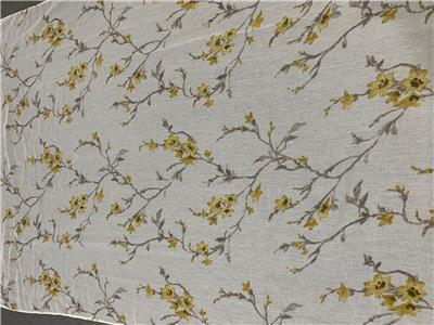 生产各种窗帘窗纱,工厂**