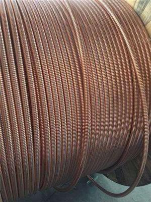 防火電纜BTLY-0.6/1KV-3*35