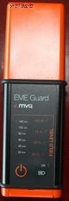 法國Microwave Vision Group  EME Guard 電磁輻射檢測儀