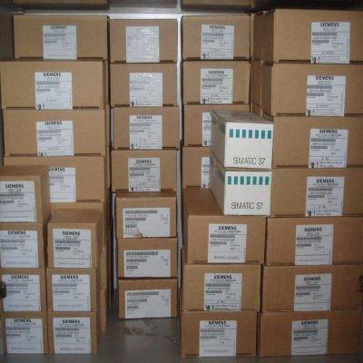 西門子數字量電子模塊6ES7131-4EB00-0AB0