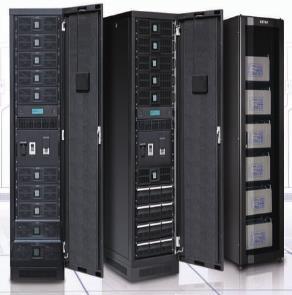 科士達UPS不間斷電源YMK3300-T 系列產品特點廠家
