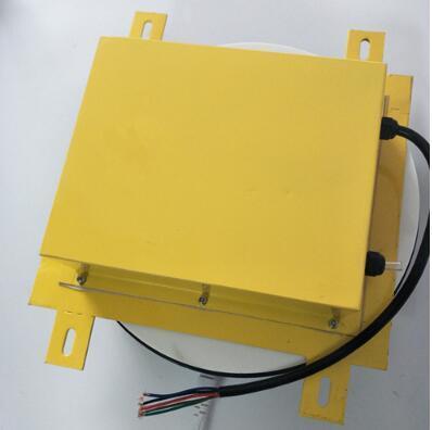溜槽堵塞檢測開關GHLM-I溜槽堵塞保護裝置質量優選鴻泰順達**