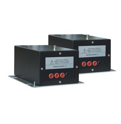 L-801 AF2輻射測試用信號線CDN