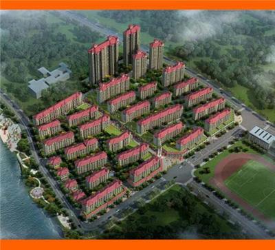 信阳旅游规划设计公司提供创意