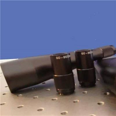 設計加工定制各類光學鏡頭,工業鏡頭加工,遠心紅外鏡頭,投影鏡頭生產廠家