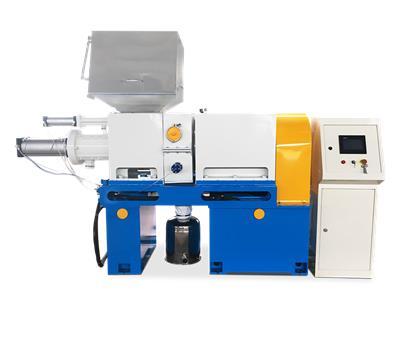 實驗室旋輪磨機QHXM-220