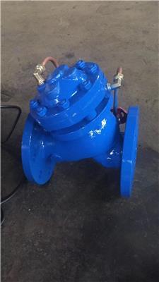 ZYA-9000活塞式水錘吸納器-上海鴻蝶閥門有限公司