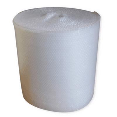 重庆气泡膜卷材创嬴气泡膜防潮减震