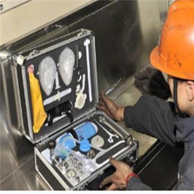 山西晉城煤礦用MZS-30自動蘇生器手提式