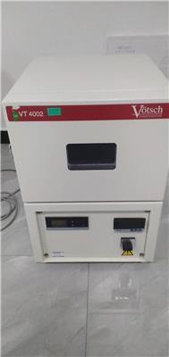 慶聲供應微型高低溫試驗箱廠家