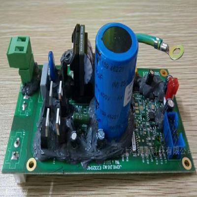施耐德控制器 P2892-A-220-V10 電路板 調速器