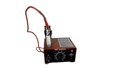 TR35系列導線熱剝器