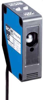 1065895 GL10G-N1252睿璟**施克SICK光電傳感器