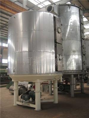 盤式干燥機 2020節能降耗現金產品價格優惠打折 河北卓普出品石家莊圖紙生產