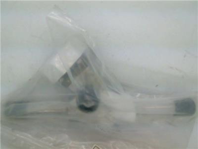 2英寸HFC 2003美國CARTEN閥門HFC系列*高純波紋管閥