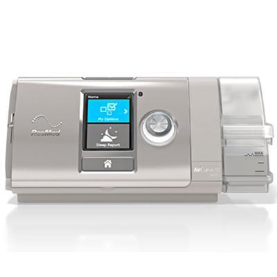瑞思邁S10止鼾呼吸機全自動無創呼吸機