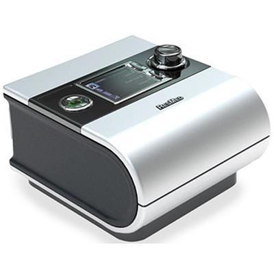瑞思邁呼吸機S9 AutoSet家用無創呼吸機