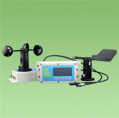 清易JL-22 風速記錄儀 風速計 風速儀 氣象儀器設備廠家