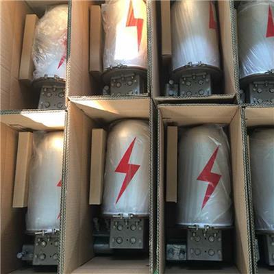 河北接頭盒廠家 光纜接頭盒終端盒規格型號