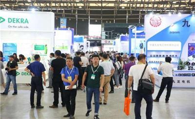 2020*八屆上海*電伴熱系統及發熱線纜與絕緣材料展覽會