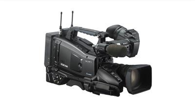 索尼EX330高清攝像機_**價格低