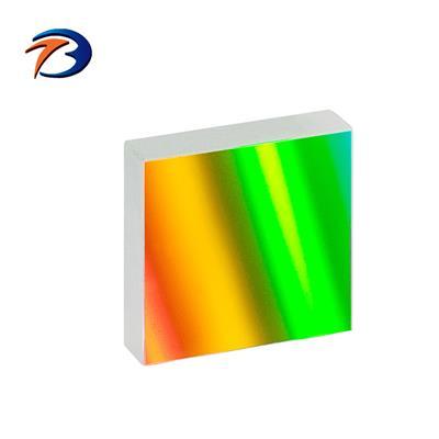 加工定制分析儀器用衍射光柵平面光柵