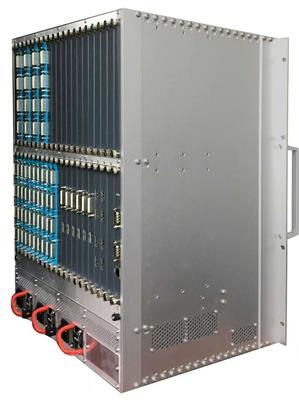 大視視頻拼接處理器 多畫面視頻處理器 視頻矩陣