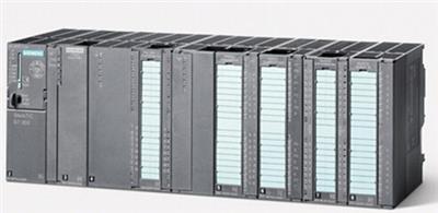 西門子配件6FC8500-0SE03-0AA0