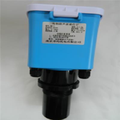 南京藍魯電子提供高可靠性LLY-5超聲波液位計