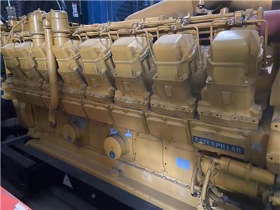 贛州發電機出租維修 出租回收二手發電機組 柴油發電機租賃廠家 **供應