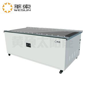 太陽能組件測試儀