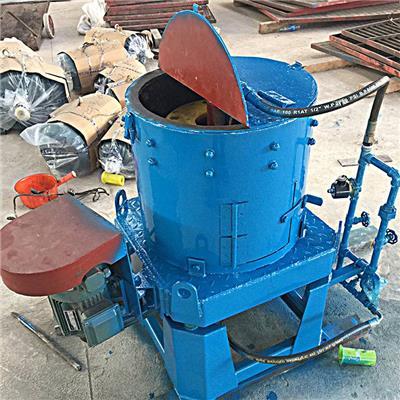 STLB80型選礦離心機 水套式離心機設備 贛州生產多型號離心機