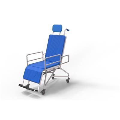 雙遼沐浴椅 可折疊沐浴椅
