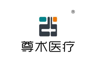 重慶尊術醫療科技有限公司