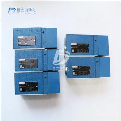 武漢百士供應過濾器調壓閥0821300222