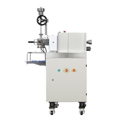 廣州普同聚合物材料分析測試儀材料動態流變儀轉矩模塊