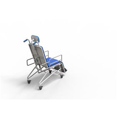 凌源沐浴椅 可折疊沐浴椅