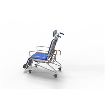 宜春沐浴椅 可調節沐浴椅