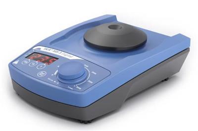 IKA 旋渦振蕩器MS3 digital
