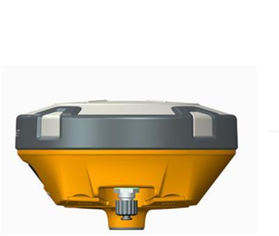 中海達V30 GPS RTK GNSS 接收機 中海達RTK促銷價
